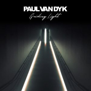 Paul van Dyk 'Guiding Light'